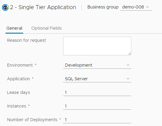 SovLabs Approval Policies - Apply Deployment and Machine Approvals Simultaneously 9