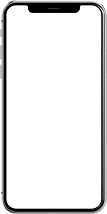 smartphone-white-image