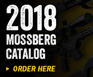 owner s manuals o f mossberg sons inc rh mossberg com Mossberg 930 Mossberg 535