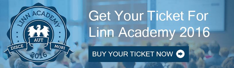 Image result for linnacademy