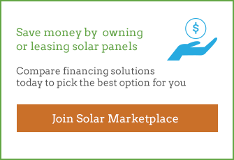 Leasing Solar Panels >> Should You Buy Or Lease Your Solar Panel System Energysage