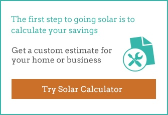 2019 Solar Panel Installation Guide: 5 Step Process | EnergySage