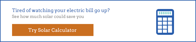 What's the cheapest time of day to use electricity with time-of-use