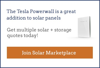Tesla Battery Cost >> Tesla Powerwall What Buyers Need To Know In 2019 Energysage