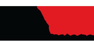 WashCard-Logo-400x200px