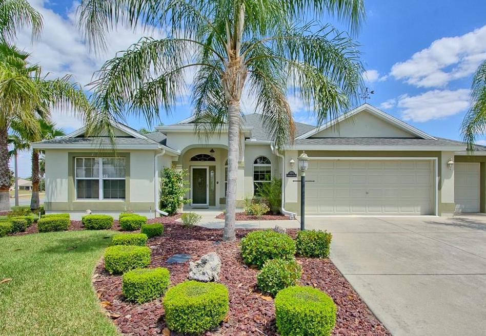 sunday may 21st open houses the villages fl homes for sale