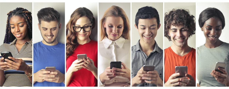 Top 10 Social Media Platforms for Businesses in 2020
