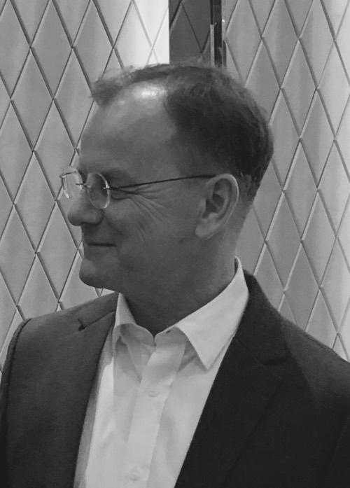 Seaman Corporation Appoints New Fibertite Vice President