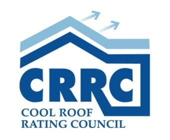 Good Cool Roof Rating Council