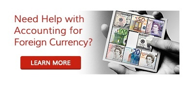 foreign currency translation asc 830 and cash flows plug the