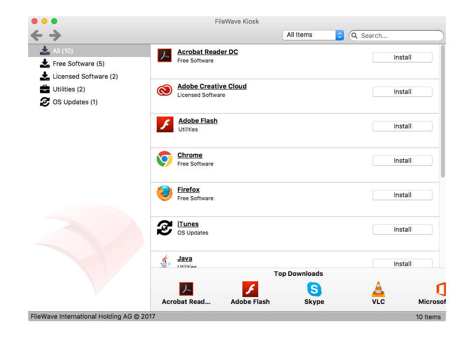 Desktop_Mac_Before