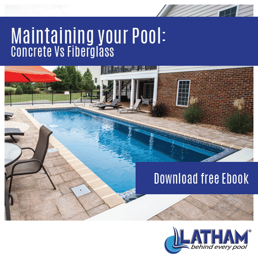 automatic pool covers for odd shaped pools. Pool Maintenance Concrete Vs Fiberglass Square Automatic Covers For Odd Shaped Pools