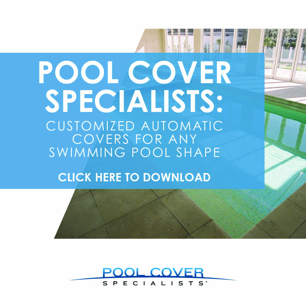 pool cover fabric colors for automatic swimming pool covers