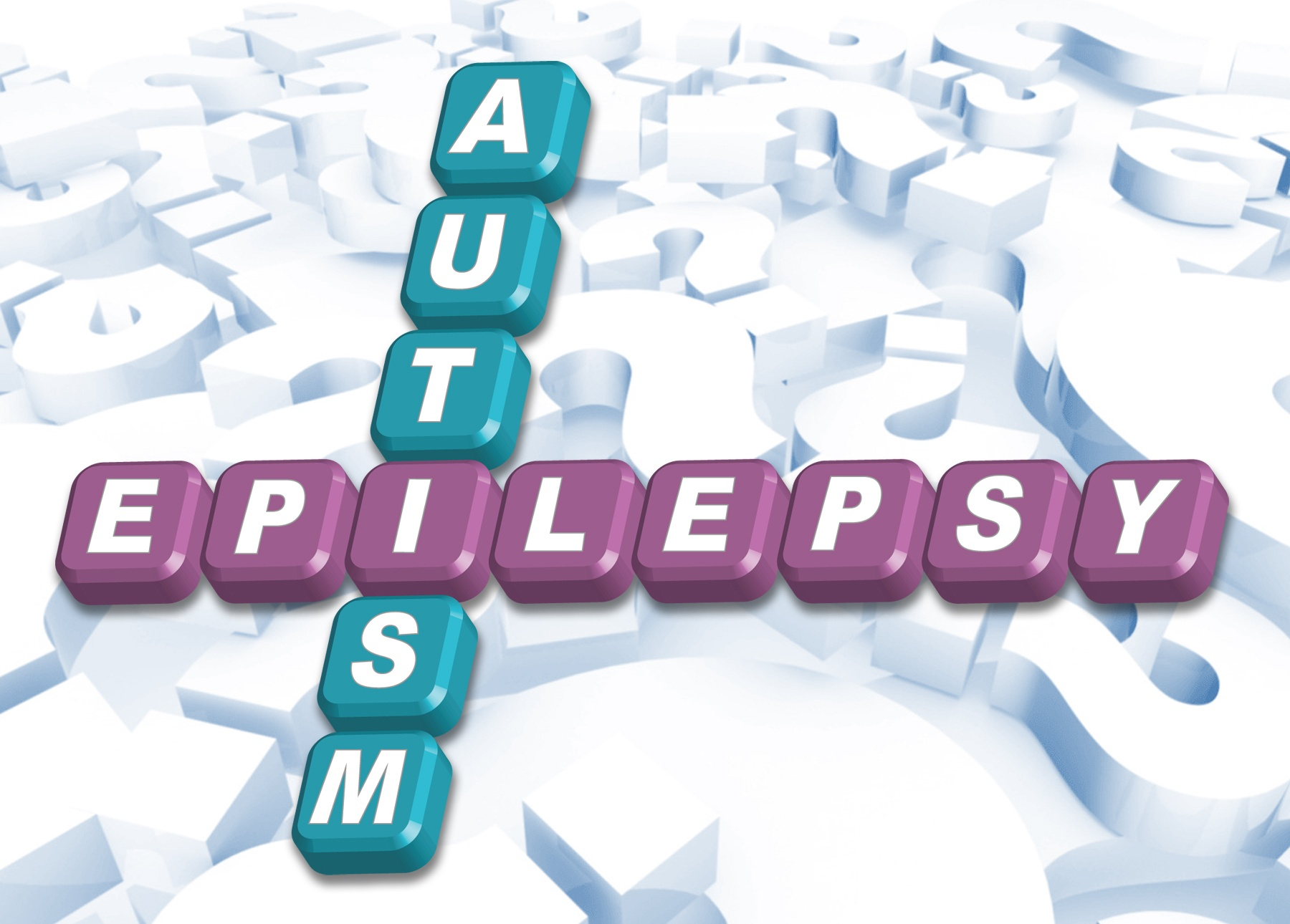 A new standard in care for Epilepsy in Autism Spectrum Disorders