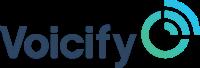 Voicify Voice Experience Platform