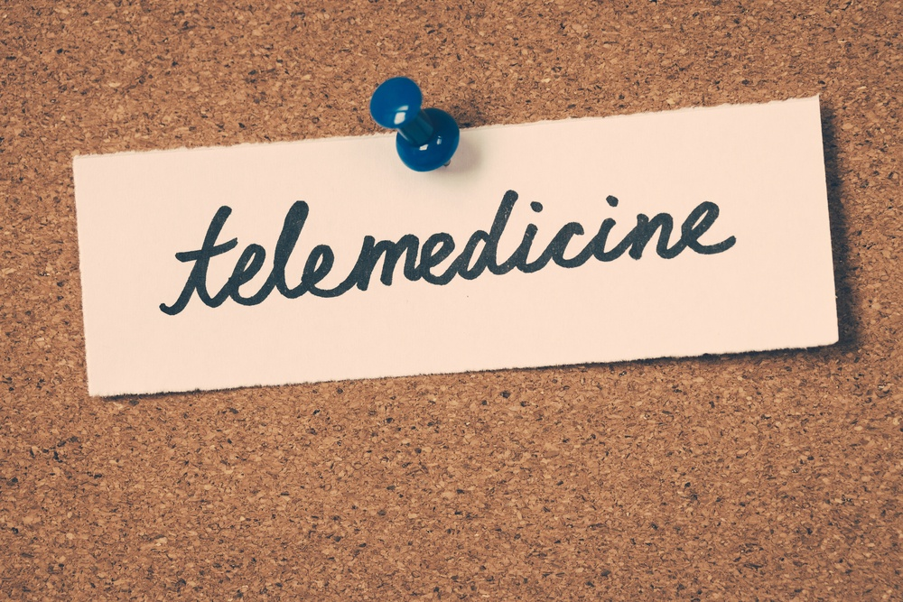 Telemedicine Without Barriers