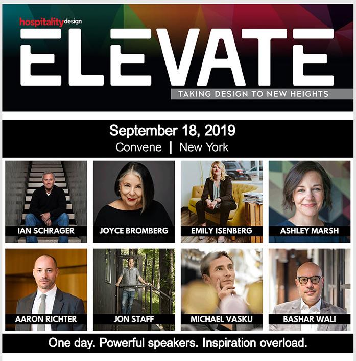 082619_elevate_newh-1