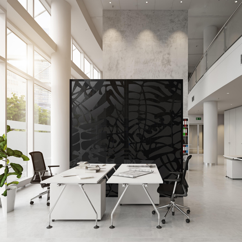 YGD_3D-Large Leaf screen_02