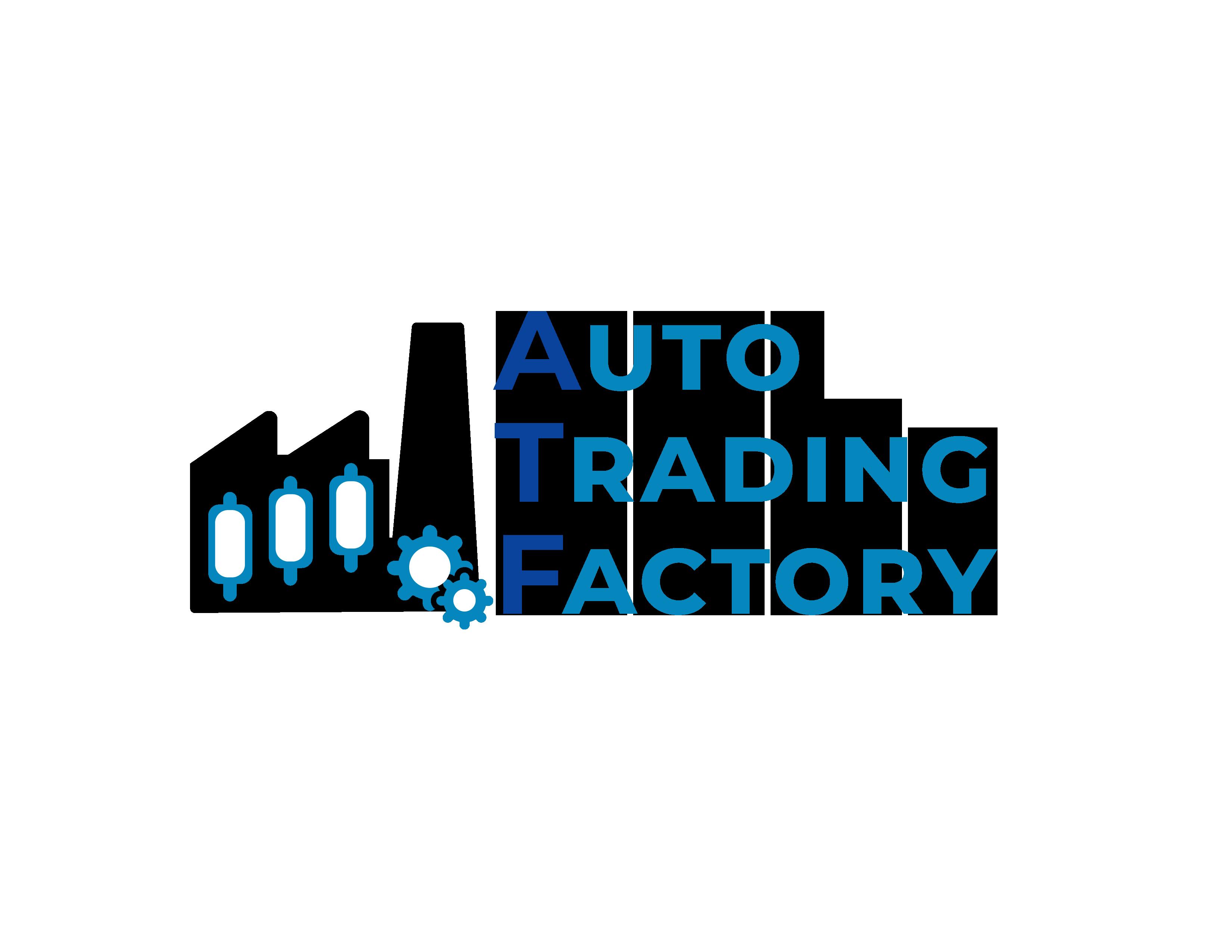 prueba-ATF-rebranding