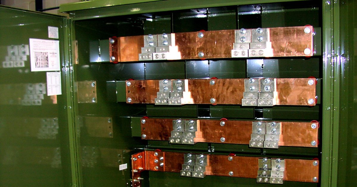 SECONDARY_CONNECTION_CABINET_FOR_XCEL--edited.jpg