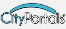 City Portals - State Collete SEO Partner
