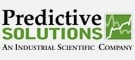 Predictive Solutions - Pittsburgh SEO B2B Client
