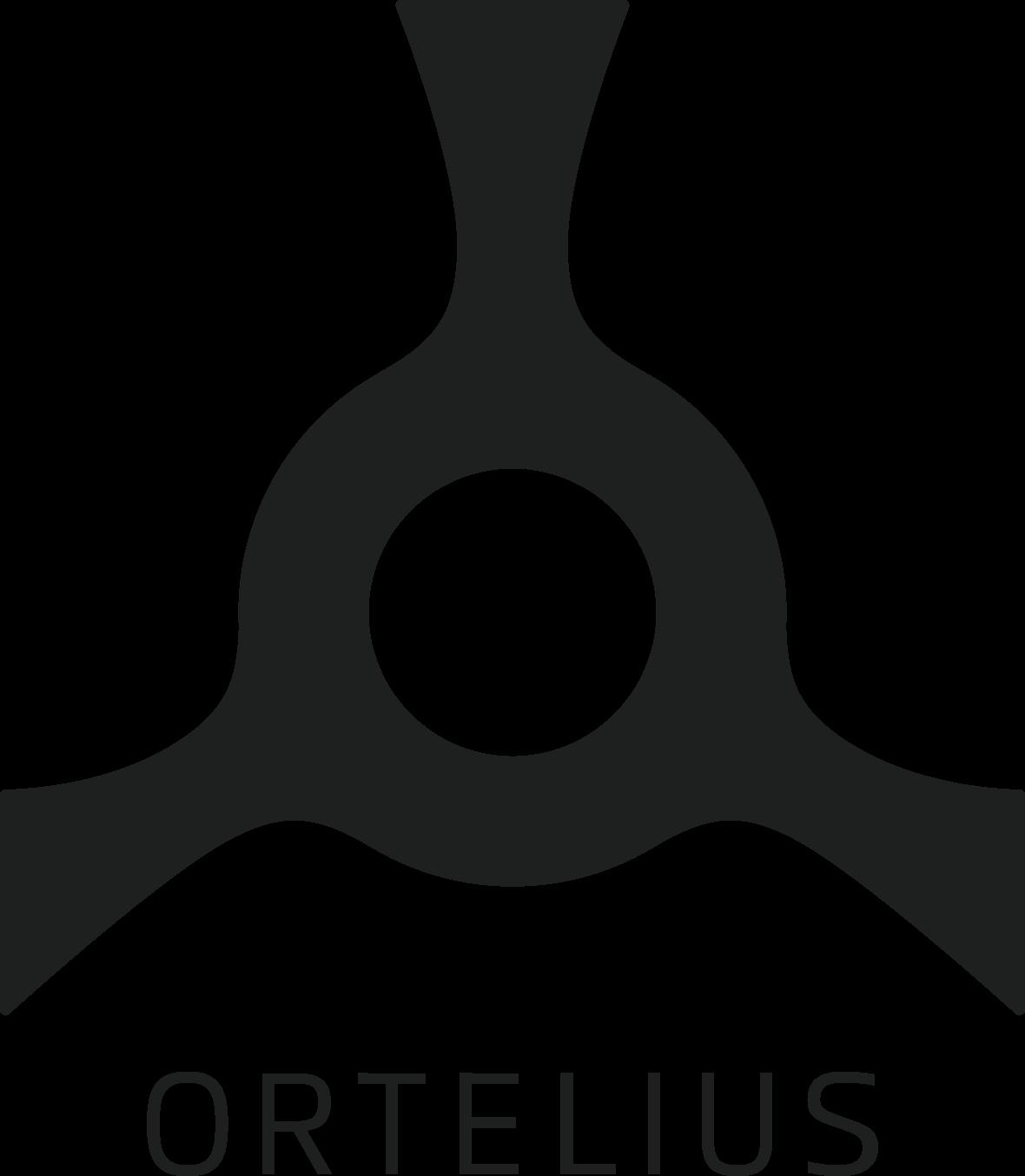 Ortelius-logo-black-png