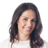 Adriana-Roche