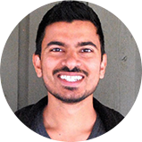 Ajay-Yadav