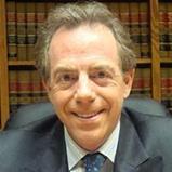Alan-Donenfeld