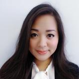 Angela-Nguyen