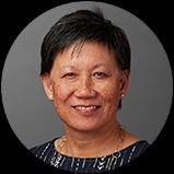 Annette-Chinn