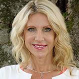 Christine-Baird