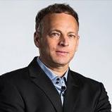 Jeff-Herbst