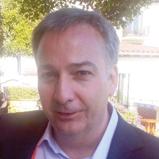 John-Marchioni