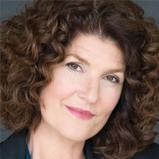 Lisa-Schenk