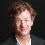 Mark-Gilbreath