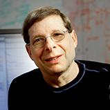 Marty Tenenbaum