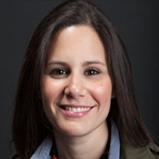 Melissa Kushner