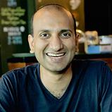 Prasoon Kumar