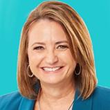 Pamela-Goodwin