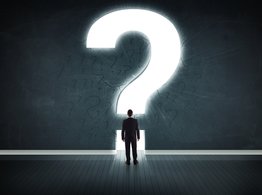 6 of Your Most Important Publishing Questions, Answered