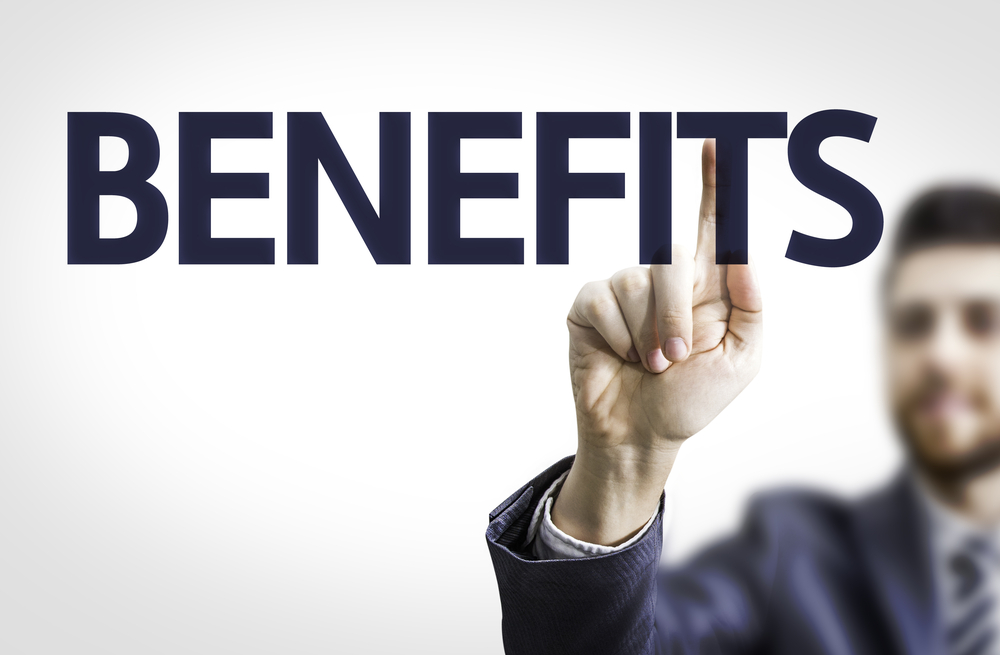 Learn What Goes Into a Benefits Package That Will Help Your Company Attract Top Talent
