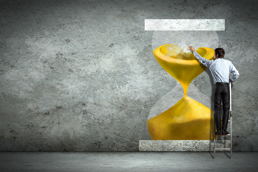 How to Create Better Expert Content in Less Time