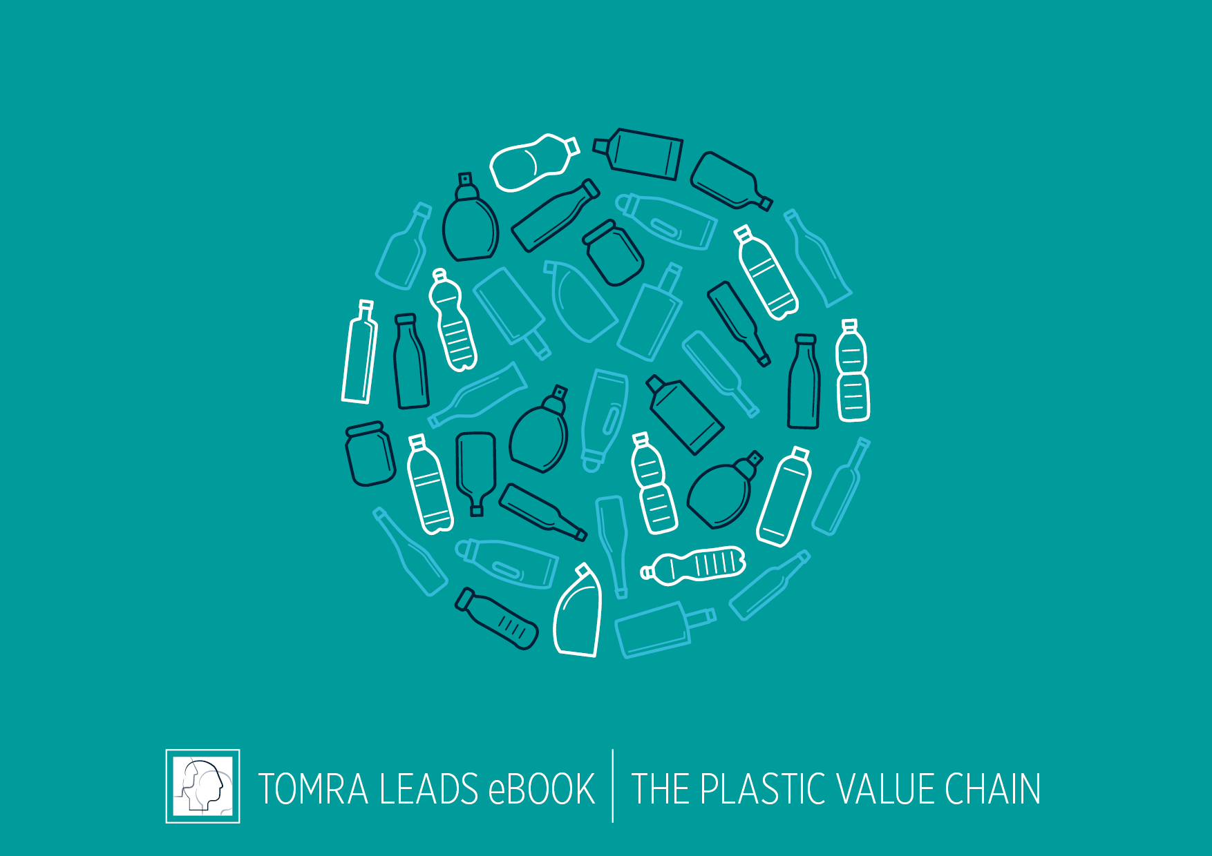 E-Book_Plastic Value Chain_06_2019_Cover