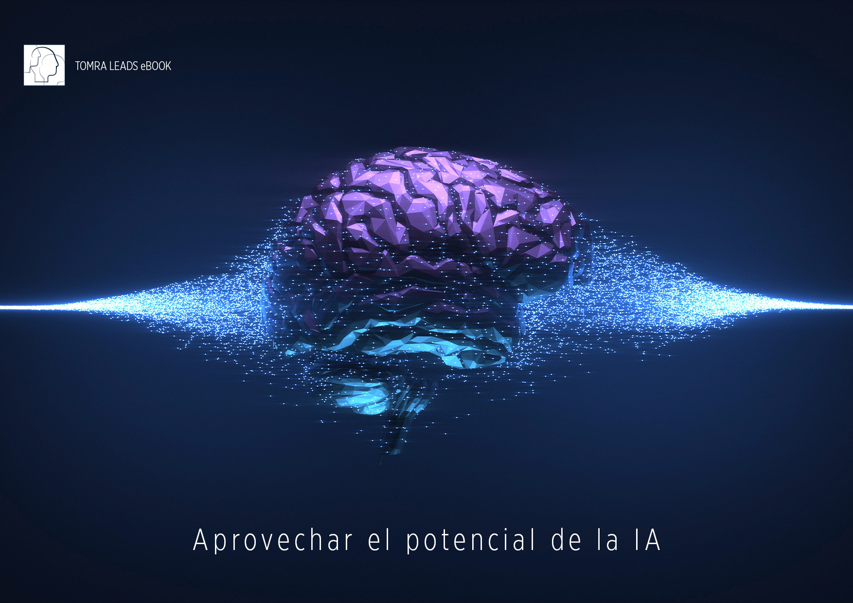 eBook_Artificial Intelligence_02_2020_cover-1