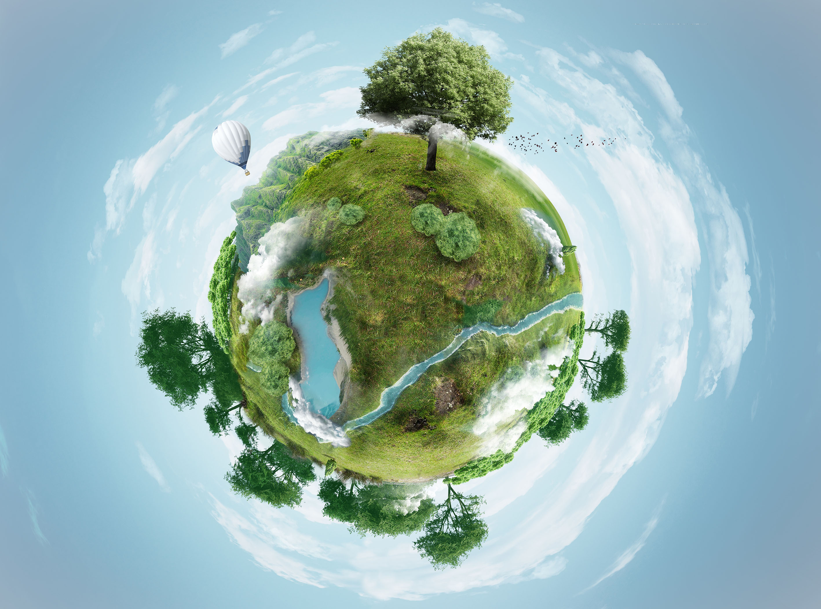 iStock-590147650_web_earth_environment