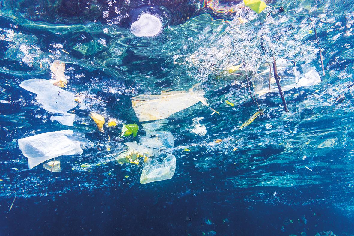 Ocean_plastic_circular_economy
