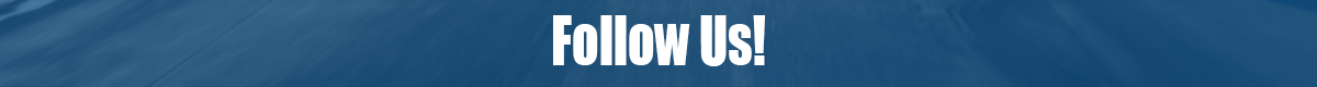 Follow_Us_V2