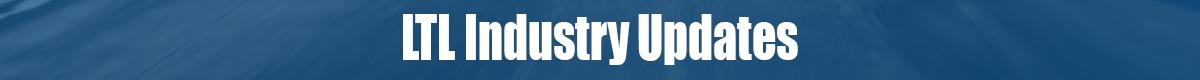 LTL_Industry_Updates_v2